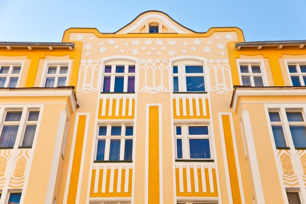 Immobilienmakler In Bottrop immobilienmakler in bottrop