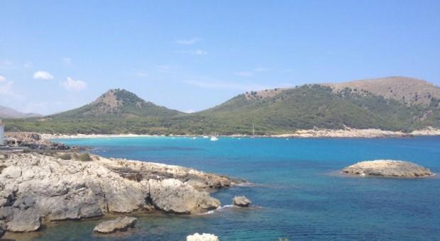 Nebenkosten beim Immobilienkauf auf Mallorca