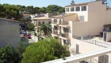 Eigentumswohnung an Mallorcas Ostküste, Nähe Cala Millor & Sa Coma