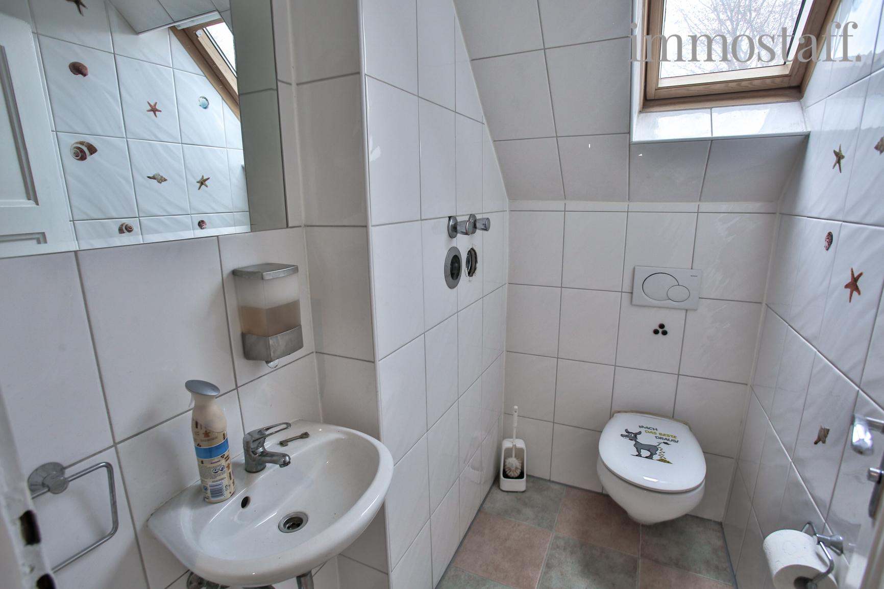 Wohnung Mieten Wurzburg Privat