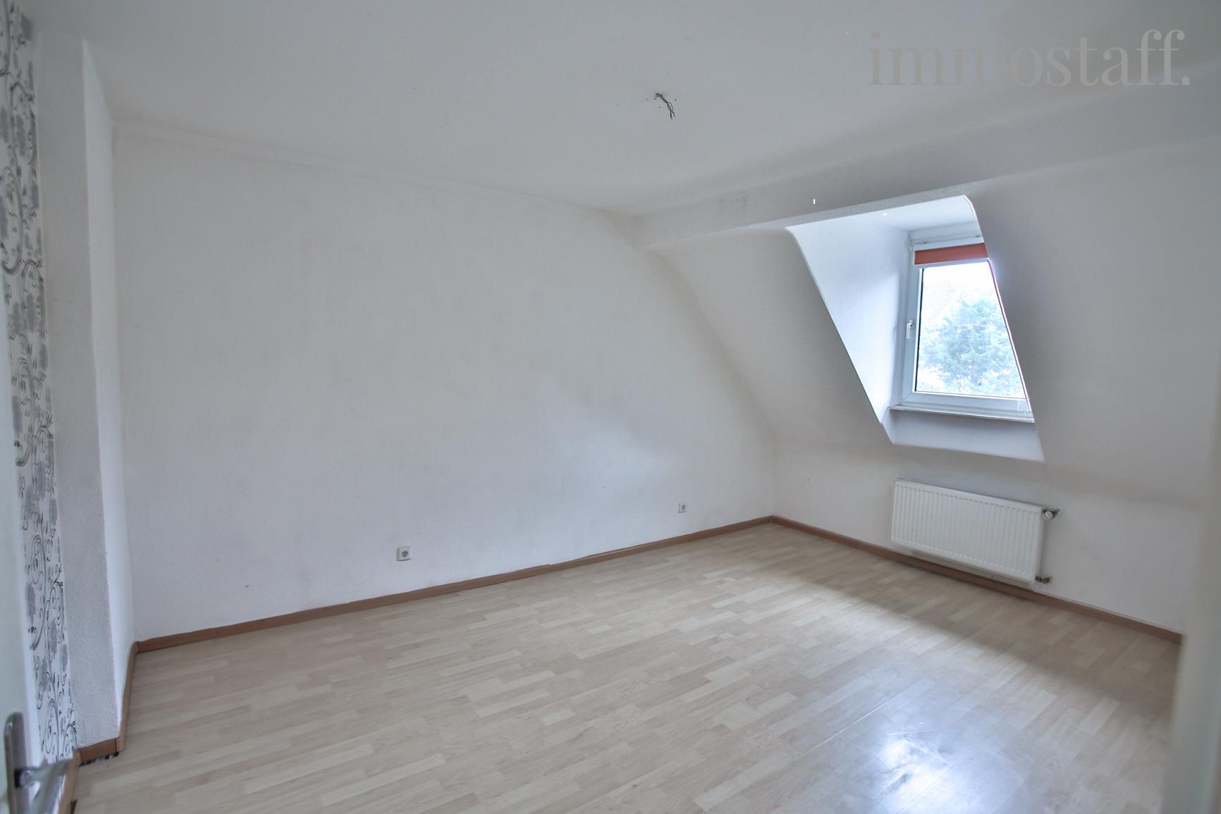 Duisburg: Große Eigentumswohnung in Mittelmeiderich zu verkaufen ...