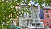 ANLAGEJUWEL MIT 5 KLEINGÄRTEN! Mehrfamilienhaus in Bochum-Wattenscheid. PROVISIONSFREI!