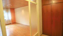 BARRIEREFREI IM ERDGESCHOSS! 62 m² Eigentumswohnung mit kleiner Loggia zu verkaufen! PROVISIONSFREI!