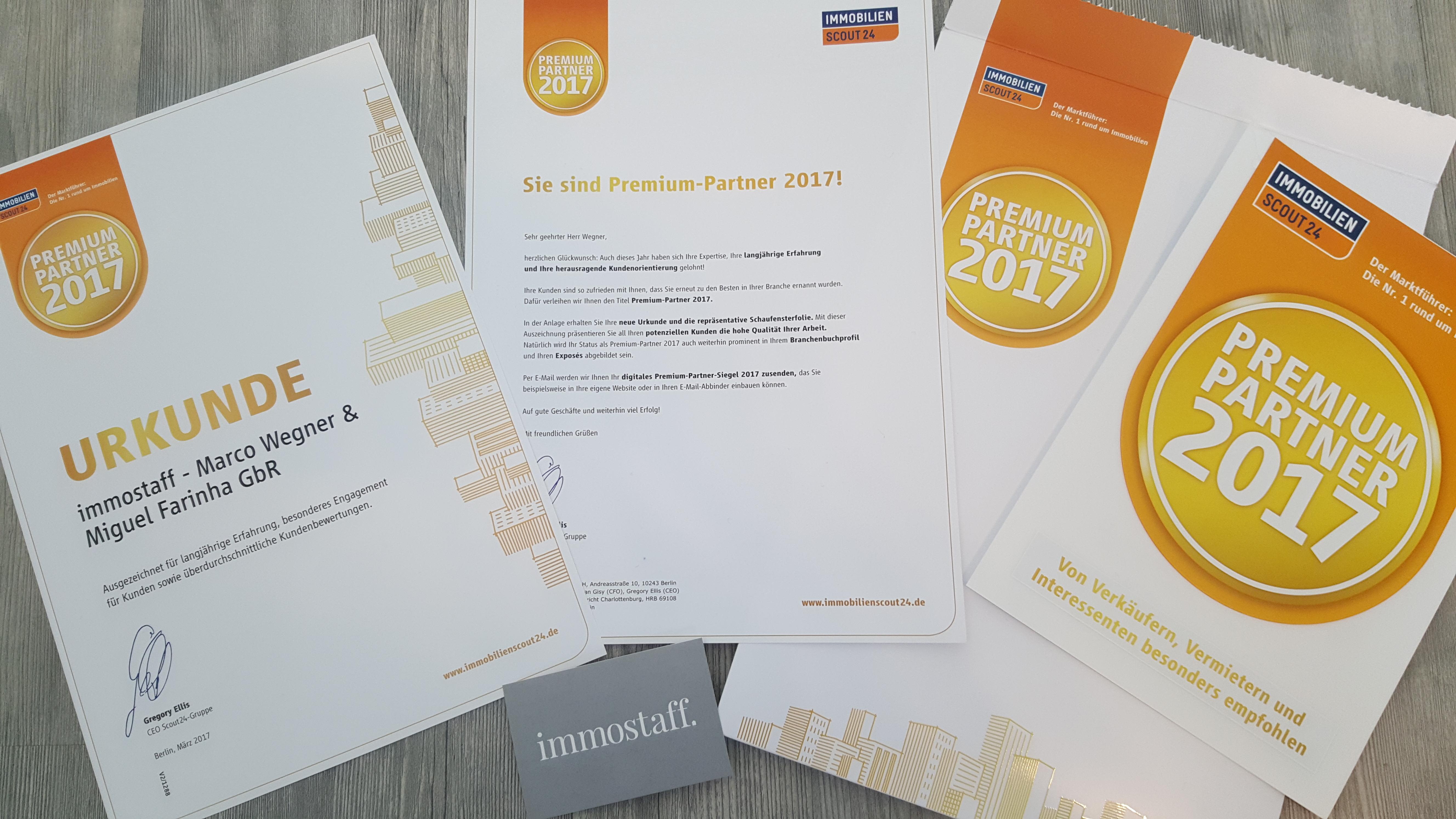 Immobilienmakler In Bottrop immobilienmakler in bottrop zum premium partner 2017 ausgezeichnet