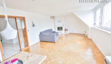 PERFEKT! Außergewöhnliche 2-Zimmerwohnung in Bottrop-Stadtmitte zu vermieten!