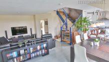 EXKLUSIV! Maisonette-Wohnung mit riesigem Balkon in TOP 3-Familienhaus zu verkaufen. PROVISIONSFREI!