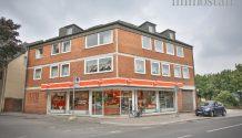 RENDITEMONSTER! Wohn- & Geschäftshaus mit viel Substanz und Potenzial zu verkaufen. PROVISIONSFREI!