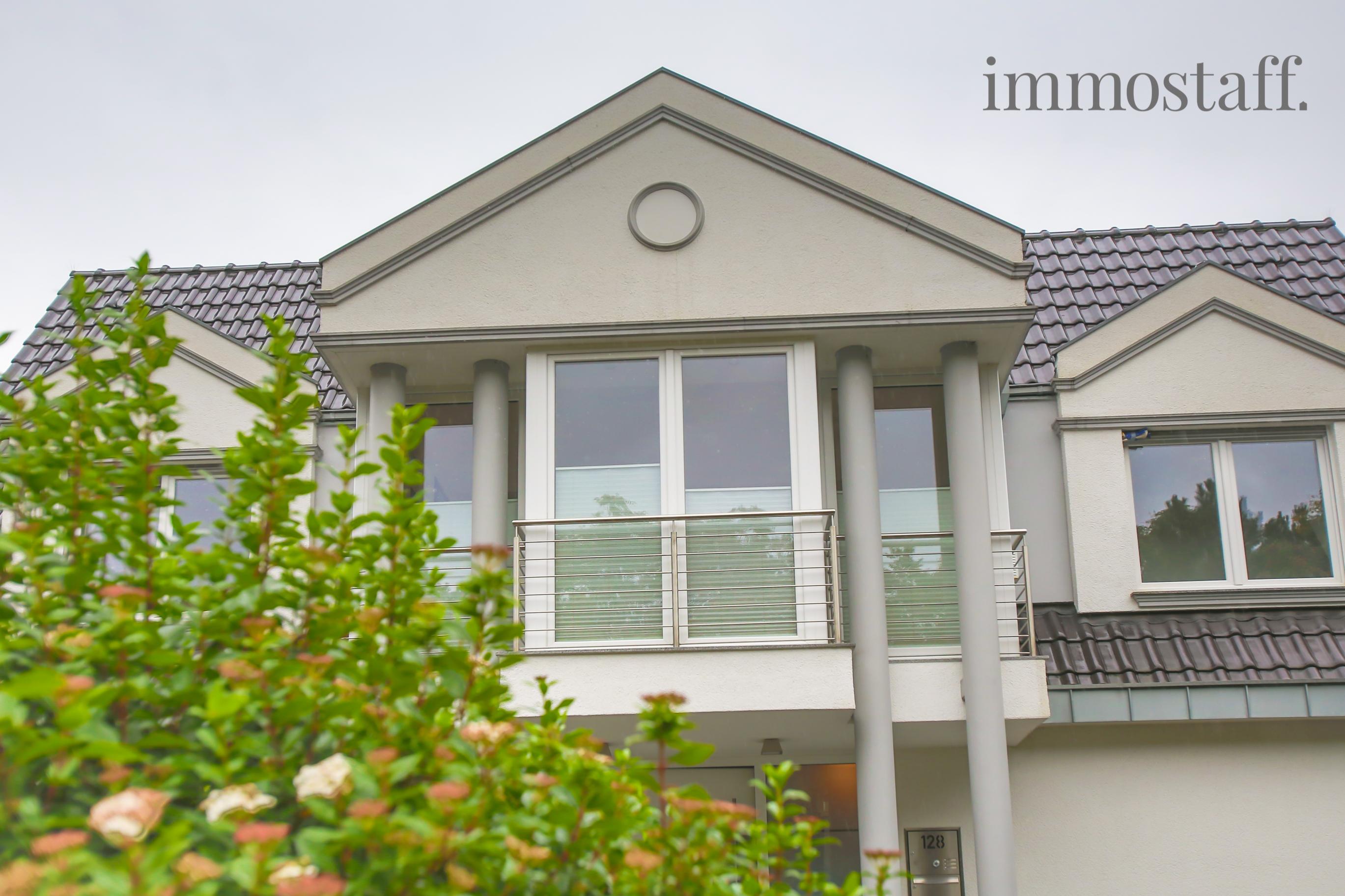 Wohnung kaufen b blingen eigentumswohnung in der umgebung for Eigentumswohnung mieten