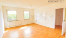ZENTRAL MIT BLICK AUF KUNST! 53 m² Eigentumswohnung mit Keller zu verkaufen. PROVISIONSFREI!