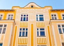 Tipps zur Preisverhandlung beim Immobilienkauf