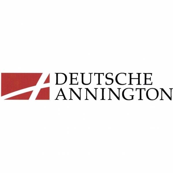 Deutsche Annington Leverkusen