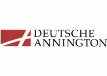 Deutsche Annington geht an die Börse