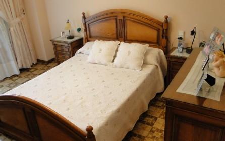 Schlafzimmer, Nr. 2