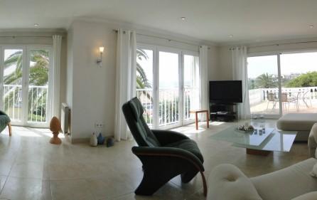 Wohnzimmer, , Ansicht 1
