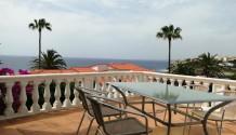 Villa in exklusiver Lage in 2. Strandlinie und in TOP-Zustand in Cala Mandia, Mallorca