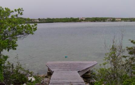 Bahamas Grundstück auf Andros, 5
