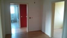GEMÜTLICH! 3 1/2 Raum Dachgeschosswohnung in Essen-Dellwig zu vermieten.