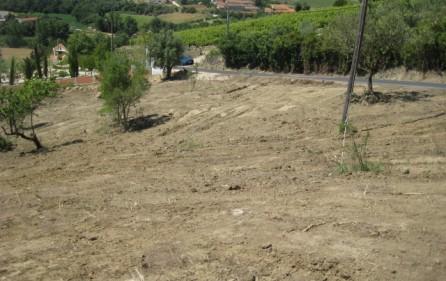 Grundstück Alenquer, Ansicht 13