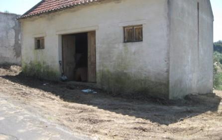 Grundstück Alenquer, Ansicht 14
