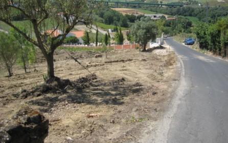 Grundstück Alenquer, Ansicht 16