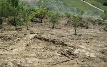 Grundstück Alenquer, Ansicht 17
