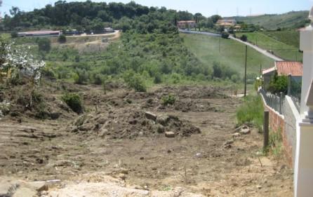 Grundstück Alenquer, Ansicht 18