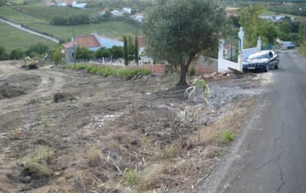 Grundstück Alenquer, Ansicht 24