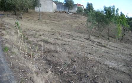 Grundstück Alenquer, Ansicht 25