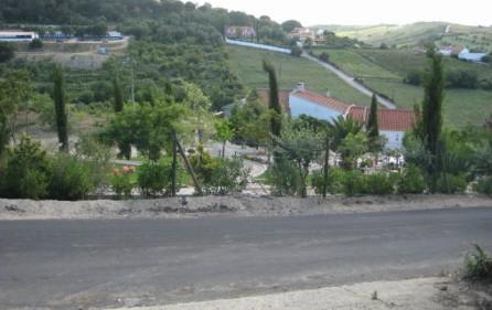 Grundstück Alenquer, Ansicht 26