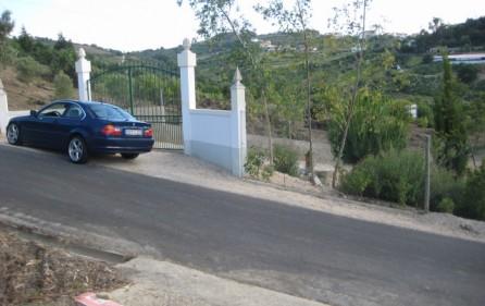 Grundstück Alenquer, Ansicht 27