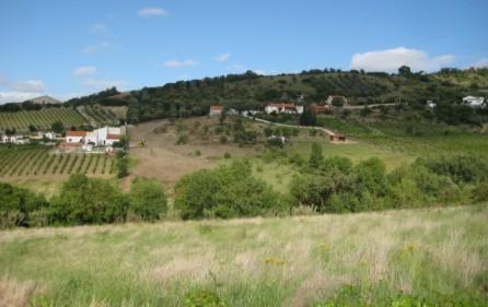 Grundstück Alenquer, Ansicht 29