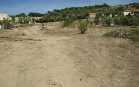 Grundstück Alenquer, Ansicht 32