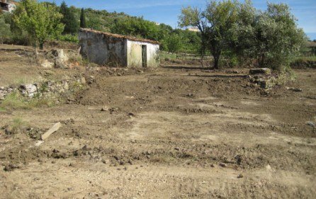 Grundstück Alenquer, Ansicht 33