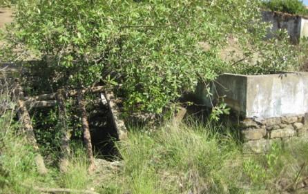 Grundstück Alenquer, Ansicht 34