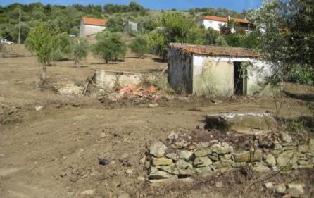 Grundstück Alenquer, Ansicht 35