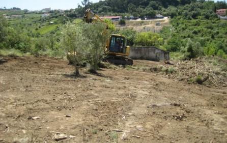 Grundstück Alenquer, Ansicht 5