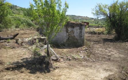 Grundstück Alenquer, Ansicht 7
