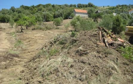 Grundstück Alenquer, Ansicht 9