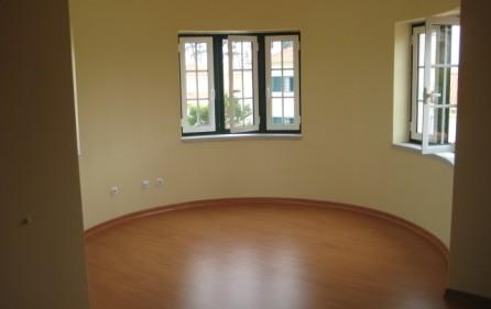 Masterbedroom, Ansicht 2