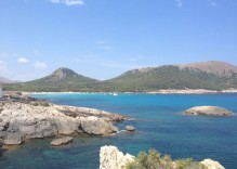 Ab sofort: Mallorca-Immobilien zur Miete