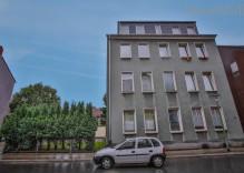 Neue Immobilie! Mehrfamilienhaus in Gladbeck!