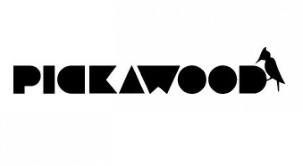Gutscheincode für Maßregale von pickawood.com