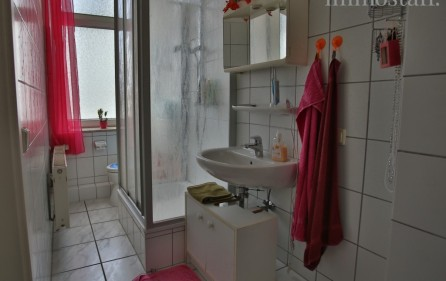 1.OG_Gäste-WC mit Dusche