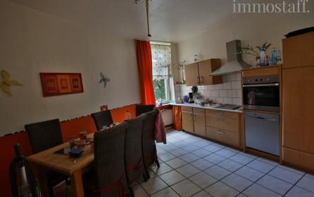 1.OG_Küche