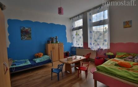 1.OG_Kinderzimmer 2