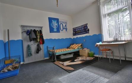 1.OG_Kinderzimmer
