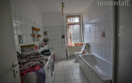 1.OG_Tageslichtbad mit Badewanne