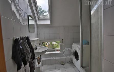2.OG_Gäste-WC