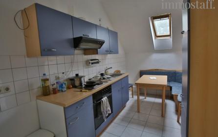 2.OG_Küche