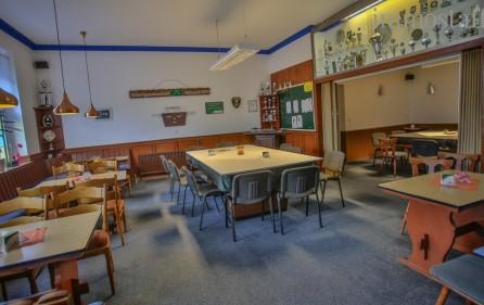 Erdgeschoß_Gaststätte_Ansicht 3